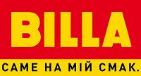 Отдается в дар Сертификат минус 50% в Биллу на еду