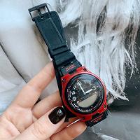 Отдается в дар Часы Casio