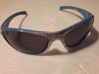 Отдается в дар Солнечные очки детские