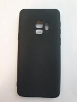 Отдается в дар Чехол для Samsung S9