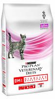 Отдается в дар Корм для кошек-диабетиков