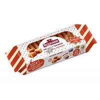 Отдается в дар Овсяное печенье «Посиделкино»