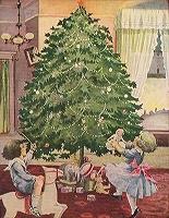 Отдается в дар Подарок ребёнку под ёлочку