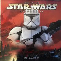 Отдается в дар Для любителей Star wars
