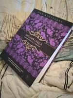 Отдается в дар «Библия секса», Пол Джоанидис
