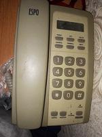 Отдается в дар Телефон для дома