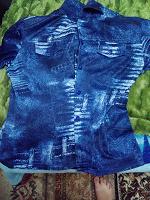 Отдается в дар Одежда взрослая размер 44-46