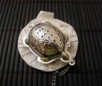 Отдается в дар Ситечко-черепашка