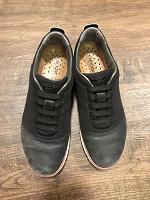 Отдается в дар Обувь Geox 35,5