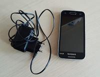 Отдается в дар Мобильный телефон в ремонт, модель -Samsung Galaxy Ace 4 Neo SM-G318H/DS
