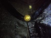 Отдается в дар Блузки, кофты, футболки 52-56 размеры