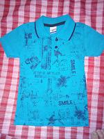 Отдается в дар мальчику футболка