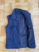 Отдается в дар Одежда теплая 42 размер