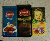Отдается в дар Сладенькое к чаю)…