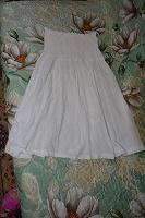 Отдается в дар Подростковая женская одежда 38 — 40 размер