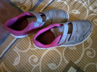 Отдается в дар Легкие кроссовки 29-30 размер