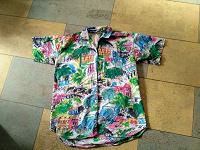 Отдается в дар Рубашка женская летняя 50-52