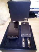 Отдается в дар Телефон Т5