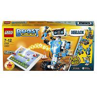 Отдается в дар LEGO BOOST