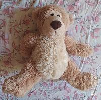 Отдается в дар Плюшевый медведь