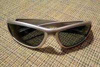 Отдается в дар Детские очки