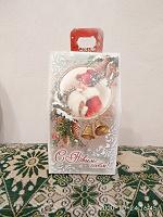 Отдается в дар Упаковки для новогодних подарков
