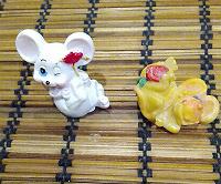Отдается в дар Мышки