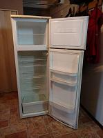 Отдается в дар Холодильник на дачу