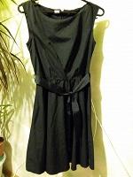 Отдается в дар платье р.XS