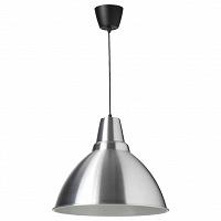 Отдается в дар Подвесной светильник 50 см Foto IKEA