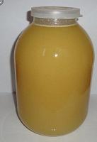 Отдается в дар Банка мёда