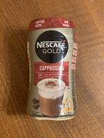 Отдается в дар Кофе растворимый