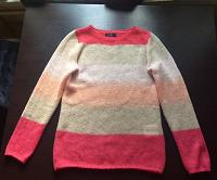 Отдается в дар женский свитер O'stin 44-46