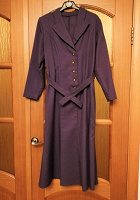 Отдается в дар Платье, 44 размер