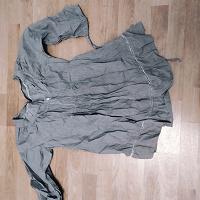 Блузка для беременных и не только)