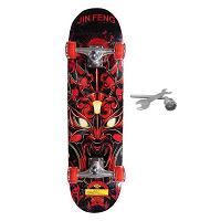Отдается в дар маленький скейтборд