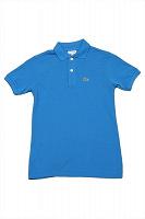 Отдается в дар рубашка и футболка для мальчика 128 см
