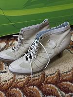 Отдается в дар Женская обувь 40 р-р