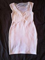 Отдается в дар Платье 44 размер
