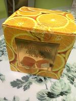 Отдается в дар Иранские конфеты
