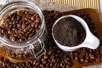 Отдается в дар Кофейная гуща для домашних скрабов