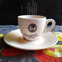 Отдается в дар Кофейный серфиз