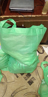Отдается в дар Пакеты одежды 44 -46