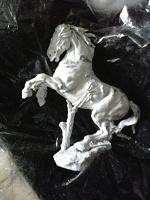 Отдается в дар лошадка