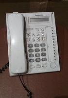 Отдается в дар Телефон стационарный Panasonic