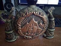 Отдается в дар Сувениры, предметы интерьера