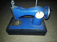 Отдается в дар Машинка швейная