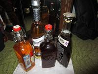 Отдается в дар Дамские напитки