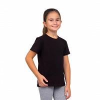 Отдается в дар 2 футболки для девочки или мальчика на 9-11 лет