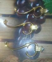 Отдается в дар Запасные крючки для металлической вешалки